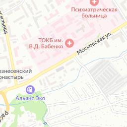 Наркология тамбов на московской лечение алкоголизма монастыре