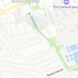 Наркология тамбов на московской болезнь наркоманией