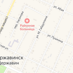 Элеватор державинск акмолинской области транспортер кондитерский