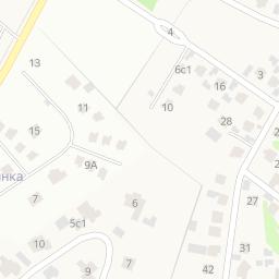 Вывод сайта в топ яндекс Березовая улица (деревня Софьино) сделать сайт с шаблоном