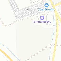 Элеватор в славянске на кубани на карте режимы работы транспортера