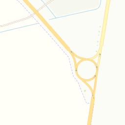 Элеватор в славянске на кубани на карте ковшовый элеватор шаг ковша