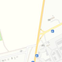 Элеватор в славянске на кубани на карте куплю фольксваген транспортер фото