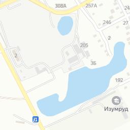 Элеватор в славянске на кубани на карте материалы для ленточного транспортера