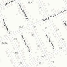 Элеватор в славянске на кубани на карте усть калманский элеватор официальный