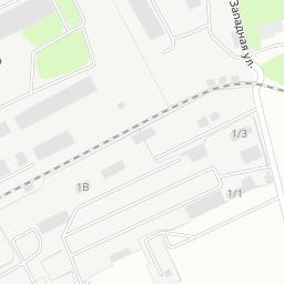 Элеватор в славянске на кубани на карте транспортер ленточный в москве