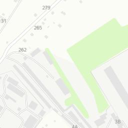 Элеватор рязань на карте щетки генератора на фольксваген транспортер