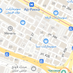 Сити центр дубай на карте стоимость путевки в дубай все включено