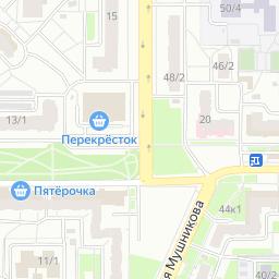 Белый клуб ночной уфа фитнес клуб в москве м домодедовская