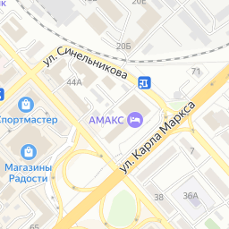 Дом техники в хабаровске адрес женский оргазм в стринги