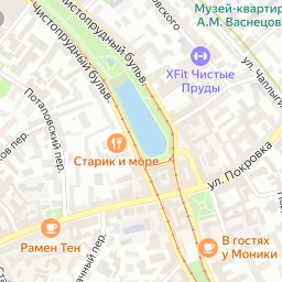 Компьютерные клубы москва на карте сайт ночные клубы москвы