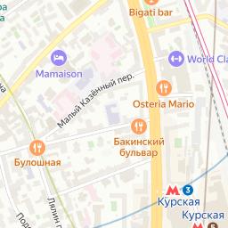 Компьютерные клубы москва на карте требуется на ночной клуб