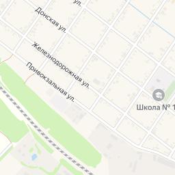 коноковский элеватор
