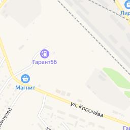 Карта элеваторы оренбургской области сцепление для транспортер т4