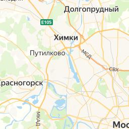 Спорт клубы в москве на карте ночной клуб аура в турции