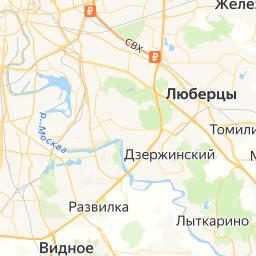 Спорт клубы в москве на карте клуб лондон в москве вернадского