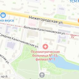 Клубы в москве на яндекс карты молодежные ночные клубы в москве