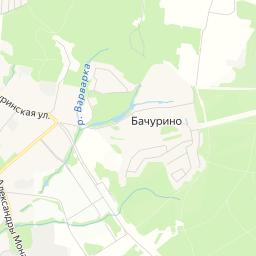 интернет клубы в москве на карте
