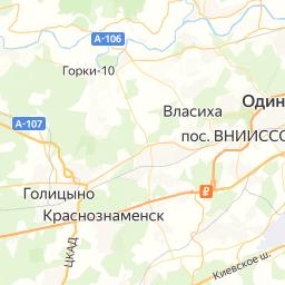Спорт клубы в москве на карте ночной клуб пермь куйбышева