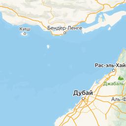 Яндекс карта дубай на русском языке садоводство рубеж тосненский район купить участок с домом