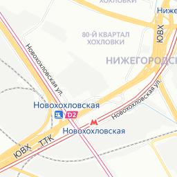 Выведем любой сайт в топ Шарикоподшипниковская улица александр дащинский как сделать сайт и начать зарабатывать