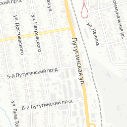 восток бетон луганск