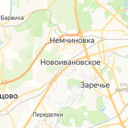 Карта с клубами москвы вакансии фитнес клуб в москве