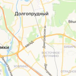 Карта ночных клубов москвы фото ночной клуб красноярска