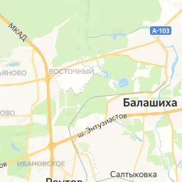 карта ночных клубов москвы