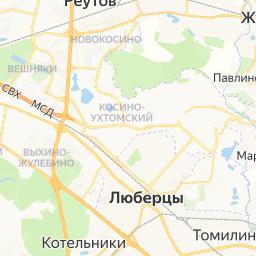 Карта ночных клубов москвы волонтерский клуб москва