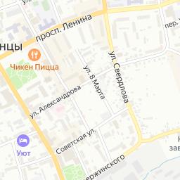 Модельный бизнес клинцы девушки на работу объявления украина