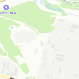 пирс бетон дзержинск